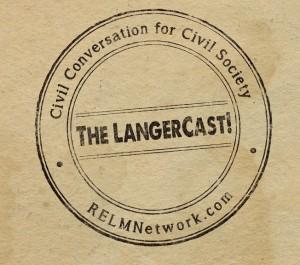 LangerCast