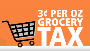 grocery.tax