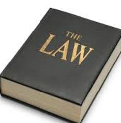 law-book-250x250